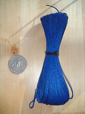 100' Kevlar Thread.  200 lb Breaking Strength.  Great 4 SERE, E & E, Bug Out Bag