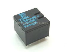 V23084-C2001-A403 relé nuevo de fabrica equivalente al V23084-C2001-A303
