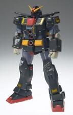 NEW GUNDAM FIX FIGURATION METAL COMPOSITE#1002 PSYCHO GUNDAM ActionFigureBANDAI