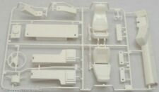 Tamiya 1/14 Scania R470 R620 Truck  L Parts Interior - 9115181 / 19115181