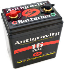 AntiGravity 16 cell Battery
