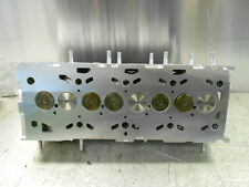 RECONDITIONED CYLINDER HEAD ALFA ROMEO 147 156 1.9 8 VALVE Z19DT