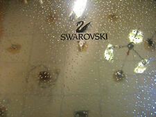 CALENDARIO SWAROVSKI 2002 Introvabile Photo Calendar Art limited