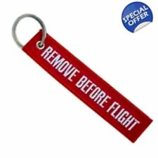 Remove before flight x2