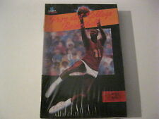 Pure-Stat College Basketball new Apple II game Software Simulations