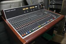 Studer 963 in Excellent Condition #1 Price Reduced