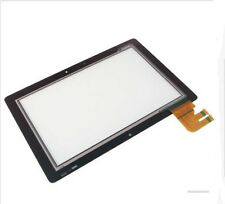 For Asus transformer pad TF300 TF300t Touch Glass Screen Digitizer 69.10121. G01