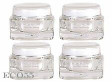 NEW VIVO Per Lei Facial Peeling Cleanser lot (Set of 4) full 1.7 oz ea $280 MSRP
