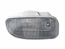 DEPO 02-03 Jeep Grand Cherokee Replacement Fog Light Lamp Unit Passenger = Right