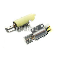 Replacement Vibrator Vibration Motor Repair Parts for Apple iPhone 3G 3GS
