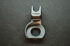 Canon USB Port Protector for the EOS 1D/1DS Mark III camera cb3-4035-000