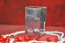 Valentino Rock `n  Rose Couture, EDP 30ml., Discontinued