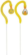 SPE11  Flexible Ear Hook Sport Gym Running Earphones Headphones Sports Activity