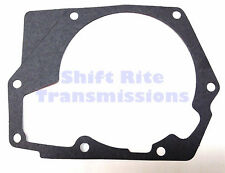 REAR EXTENSION TAIL HOUSING TO CASE GASKET A500 A518 A618 46RE 47RE 48RE 46RH