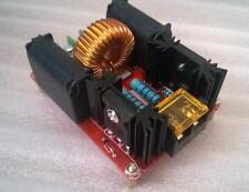 ZVS Induction Heating Board Module Flyback Driver Jacob's ladder Power Supply
