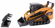 Norscot 55168 Caterpillar Cat 297C Multi-Terrain Loader with Work Tools 1:32