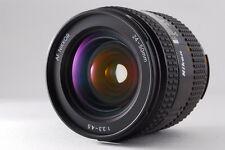 [Near Mint] Nikon AF Nikkor 24-50mm f/3.3-4.5 Zoom Lens from Japan #5342