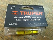G-REP Level replacement vial Truper
