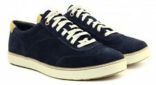 Timberland EarthKeepers Hudston Oxford Shoes Trainers UK-8 RRP £100 --- 5319A
