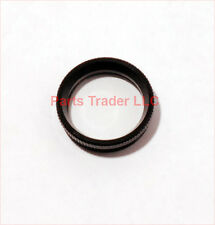 NIKON FINDER DIOPTER- NEW: 19mm Thread Nikon 0 Diopter FM3A FM2 FE2 & FA