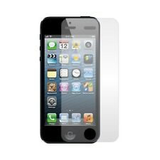 Anti Scratch UltraClear Screen Protector For Apple iPod Touch 5