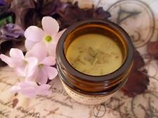 30ml SLEEP WELL Handmade WITCHES OINTMENT ritual wicca pagan insomnia sleeping