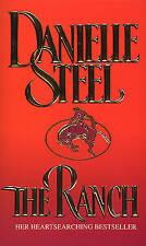 The Ranch,ACCEPTABLE Book