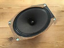 "One (many available) CELESTION vintage speakers 7x5"" 15 ohm (147263)"