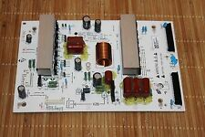 ZSUS BOARD 42G2_Z EAX57633801 EBR56917501 FOR LG 42PQ3000 42PQ2000
