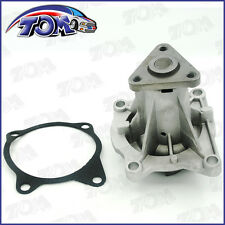 BRAND NEW WATER PUMP S10 CUTLASS CHEVY OLDSMOBILE BUICK