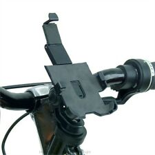TC Quick Release Bicycle Head Stem Mount Phone Holder for Motorola G 4G