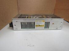 VOLGEN POWER SUPPLY MRE-05020U MRE05020U 5V 20A 20 AMP A