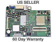 Acer Acerpower1000 Desktop Motherboard MB.P3509.008