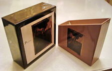Pixies Surfer Rosa PROMO EMPTY BOX for jewel case, mini lp cd