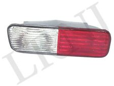 LAND ROVER DISCOVERY 2 2003-2004 REAR BUMPER LAMP LH / DRIVER SIDE XFB000730