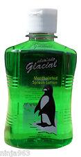 Alcolado Glacial Mentholé éclaboussure Lotion (250 ml)