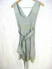 GORGEOUS SZ 6 SHAKUHACHI DRESS DESIGNER