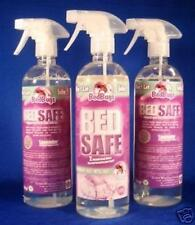 BEDSAFE BED BUG PROTECTION SANITISE YOUR MATTRESS