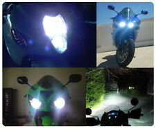 Hid Xenon Kit For Pulsar 220 H7 8000K With 6 Months Warranty N Slim Ballast