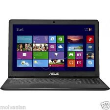 "ASUS F502CA-EB31 LAPTOP INTEL i3 4GB 500GB WIN8 15.6"" LCD, NEW, BEST OFFER!"