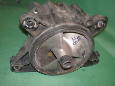 SeaDoo Jet Pump Ass'y 95 XP Plastic Covered Bronze Housing w great Impeller #28