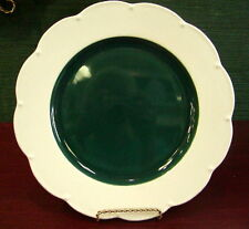 Noritake Miss Match Salad Plate Green NEW