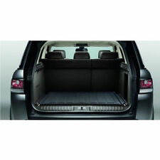 NEW RANGE ROVER SPORT 2014 LOAD SPACE RUBBER BOOT MAT VPLWS0225