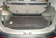 Envelope Style Trunk Cargo Net for KIA SPORTAGE 2017 NEW