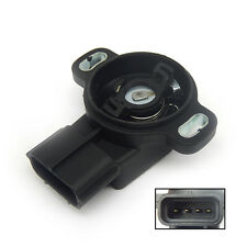 THROTTLE POSITION SENSOR / TPS fit for Jaguar XJ6 / X-Type / S-Type 198500-3300