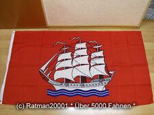 Fahnen Flagge Elmshorn - 90 x 150 cm