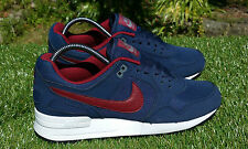 Brand New in Box & GENUINE Nike Air Pegasus '89 Trainers Deadstock UK Size 10