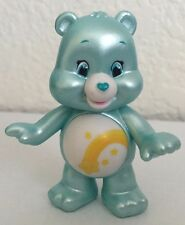 Care Bears Wish Bear Series 3 Pearlized Collectible Mini Fig