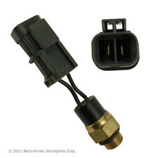 Engine Cooling Fan Switch Fitting Nissan Pulsar NX & Sentra    201-1354