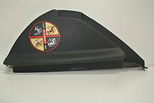 RENAULT MEGANE 2 2002 - 2008 DASHBOARD COVER